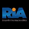 RIA 2016 icon