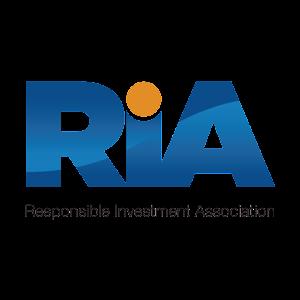 RIA 2016 for PC