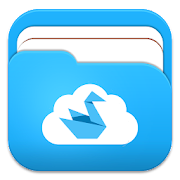 File Explorer EX - File Manager 2020
