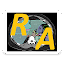 Radiology CT Anatomy icon