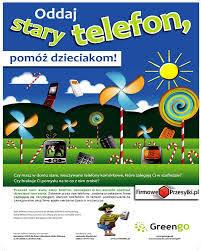 Akcja LODOŁAMACZA dla Lublina
