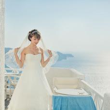 Wedding photographer Sergey S (Samonovbrothers). Photo of 19.08.2013