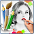 Photo to Painting Poster & Pencil Sketch drawing file APK for Gaming PC/PS3/PS4 Smart TV