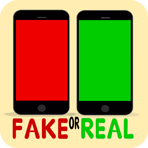 imei check - device faker - Apps on Google Play