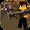 Block Battlefield Termination file APK Free for PC, smart TV Download
