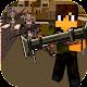 Block Battlefield Termination (game)