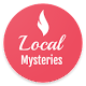 Local Mysteries