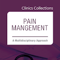 Clinics Collections: Pain Man icon