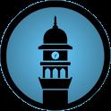 Muslim Prayer Times Free icon