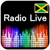 Jamaica Radio Stations Live
