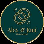 LexMarryMi icon