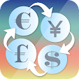Currency Co.. file APK for Gaming PC/PS3/PS4 Smart TV