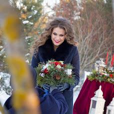 Wedding photographer Sergey Getman (photoforyou). Photo of 28.05.2017