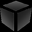 Centurion Showcase icon