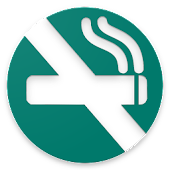 Quit Smoking (with widget)