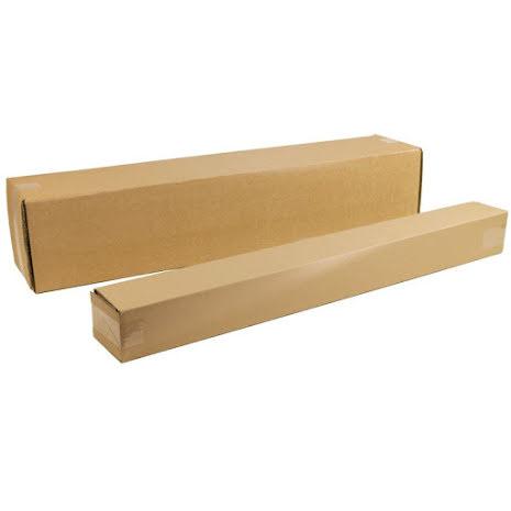 Långa lådor 1500x150x150