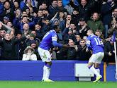 Lukaku devrait être apte pour Chelsea
