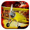Biplane Fighter: WW1 Warfare 1.0 Apk