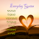 Everyday Quotes Download on Windows