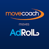 movecoach Moves AdRoll