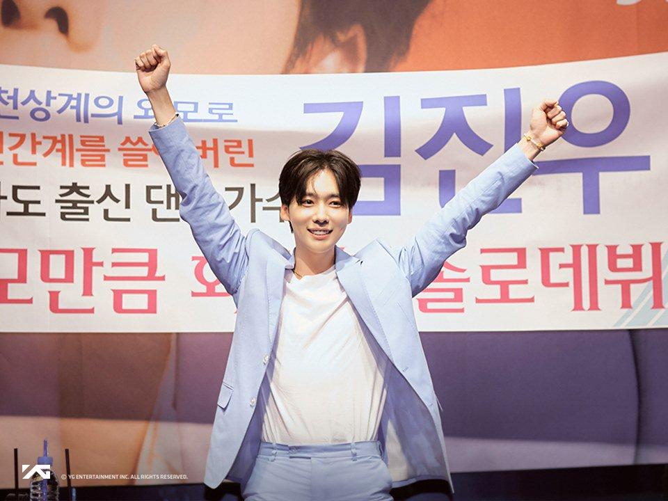 winner jinu