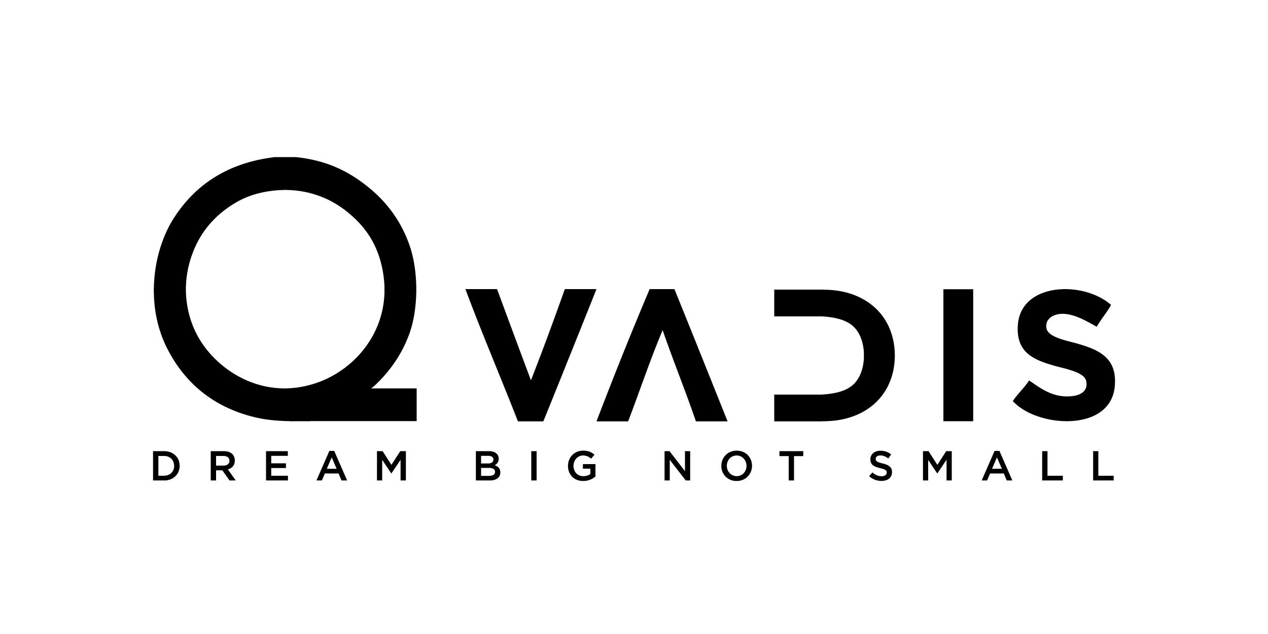 logo qvadis