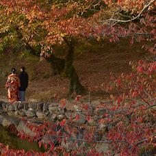 結婚式の写真家Kazuki Ikeda (kikiphotoworks)。20.12.2017の写真