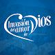 Download Invasion del amor de Dios For PC Windows and Mac