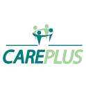 Care Plus icon