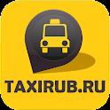 TaxiRUB icon