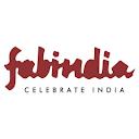 Fabindia, Christian Basti, Guwahati logo