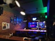 Firehouse-Pub & Lounge photo 3
