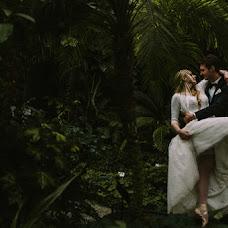 Wedding photographer Uska Chomczyk (uskafoto). Photo of 07.10.2017
