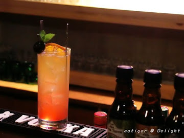 Delight 餐&酒