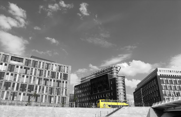 Berlin  di patsie_1506