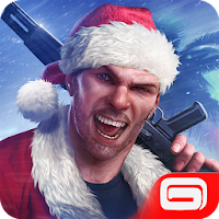 Gangstar Vegas v2.9.0o [MOD] APK FREE DOWNLOAD