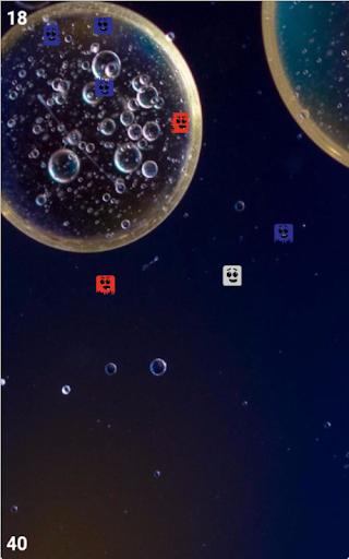 Rect Raider 3.1.2 screenshots 4