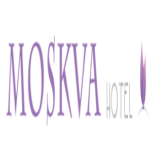 Tải Game MOSKVA HOTEL