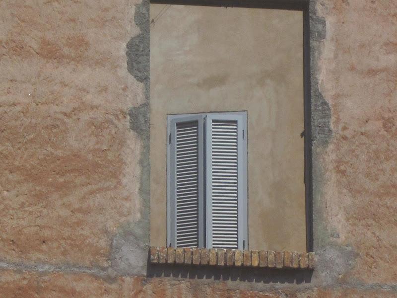 Muri di emanuela_dolci