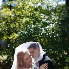 Wedding photographer Anton Baranovskiy (-Jay-). Photo of 13.09.2019