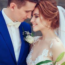 Свадебный фотограф Елена Молчанова (Selenittt). Фотография от 21.06.2016