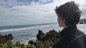 Australia's Deadliest Coast thumbnail