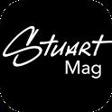 STUART Mag - Urban Art Mag icon