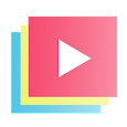 KlipMix Free Video Editor apk