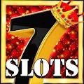 Smashing 7: Free Slot Machines, Classic Casino Fun