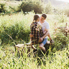 Wedding photographer Diana Vasileva (Disparky). Photo of 16.07.2015