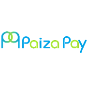 Paiza Pay - Mobile Wallet