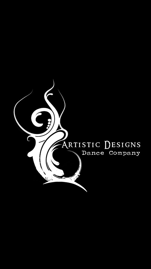 Artistic Designs Dance Company- screenshot