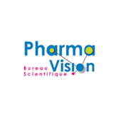 Grand Jeux PharmaVision