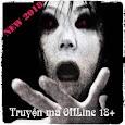 truyen ma offline 18+ icon